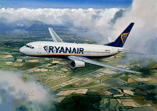 threshold resources of ryanair Ryanair's mission statement is to offer the lowest fares possible on all routes, while avoiding fuel surcharges and allowing customers to make alterations to their bookings.